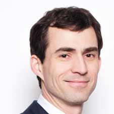 Jean-Sébastien Borghetti